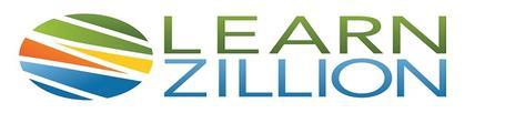 Learn-zillion