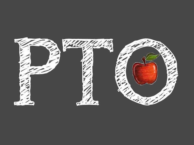 Please join us on January 25, 2018 for our PTO Night from 5:00-7:00.  We will be learning about state testing for students in 3rd, 4th, & 5th grade.