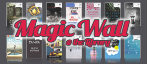 magic-wall